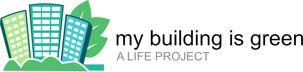 Portada proyecto
